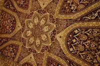 Area rugs become quite dirty, especially when used in populated areas of your home.
