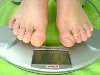 BMI is a useful health tool.