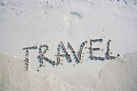Traverus Travel uses network marketing as a way to sell its products and service through independent travel agent.