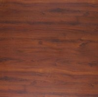 Spar varnish can help protect wood surfaces.