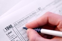 Complete and submit a new Form W-4V if you want to stop your federal income tax withholding.