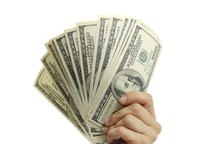 Companies can raise cash by selling their notes receivable.
