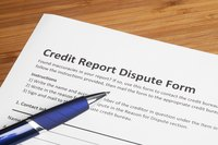 It can take up to 30 days for a change to appear on your credit score after removing a negative item.