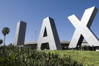 No reservations are required to take the FlyAway to and from LAX.