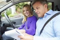 Opening a driving school can be a rewarding experience for those with the passion to drive and teach.