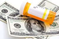The Part D coverage gap means higher prescription costs, temporarily, for enrollees.
