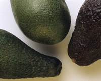 Finding a perfectly ripe avocado at your grocery store is next to impossible.