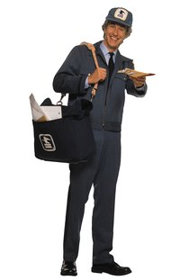 the usps problem Discover your place in the postal service™ from field jobs to corporate management, we have 100's of openings.