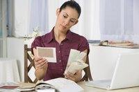 Interior Design Assistants Are Paid To Assist Senior Designers