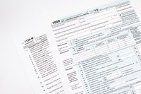 Your answers on a 1040 form can help you determine if you have the right one.