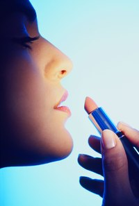 The lure of being an Avon sales representative is rooted in the high demand for the products.