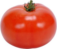 Tomatoes are rich in antioxidants and vitamins that are effective at reducing pore size.