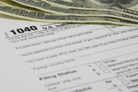 Make your return easy for the IRS to review.