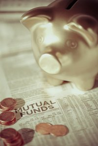 Fees for advice related to investing in mutual funds could lower your taxable income.