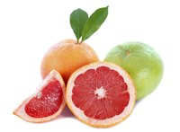 Grapefruit seed extract can be found in a liquid, tablet or capsule format.