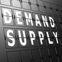 The midpoint formula can assess the elasticity of demand and supply.