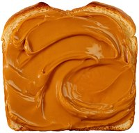 Homemade peanut spreads pack more flavor than store-bought varieties.