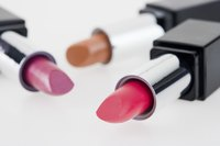 Stock up on your favorite lipstick.