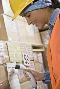 Supply Chain Management reduces inventory costs, but can be difficult to maintain.
