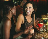 With effective sales strategies, nightclubs can boost revenue.