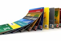 Credit card buyouts help you manage excessive credit card debt.
