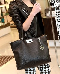 Michael Kors handbags never go out of style.
