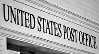 USPS operates offices nationwide.