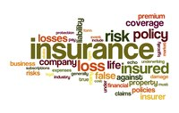 Holding an NAIC number shows consumers that an insurer adheres to strict industry standards.