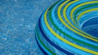 Swimming Pool Operator's Certification