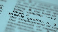Characteristics of a Profit Sharing Plan