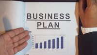 How to Create a Business Plan for Expansion