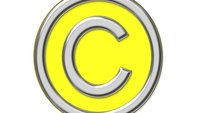 Differences Between Copyright and Trademark