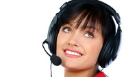 Customer Service & How it Impacts a Business