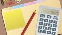 Small Business Accounting Basics