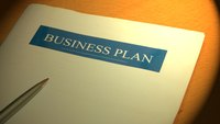 Federal Requirements for Starting a Small Business
