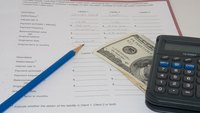 What Are Financial Statement Assertions?