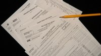 Checklist for Business Tax Preparation