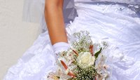 How to Start a Business in the Wedding Industry