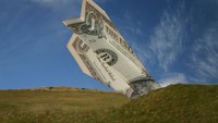 Economic Crisis Factors