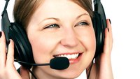 Duties & Responsibilities of a Customer Service Representative