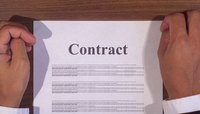 How to Get Out of a Business Contract