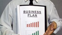 How to Know a Good Business Plan