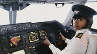 Requirements for a Commercial Pilots License