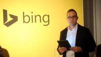 How to Claim Your Business Listing on Bing