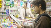 How Much Does it Cost to Stock a Convenience Store?