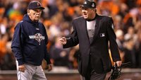 How Much Do Umpires Make in Professional Baseball?