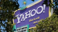 How to Find Old Yahoo Contacts