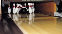 Special Ideas to Increase a Bowling Business