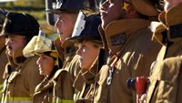 Do You Need College to Be a Firefighter?