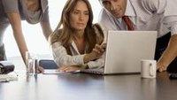 How to Create an HR Marketing Newsletter Online